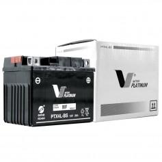 Bateria YTX4L-BS
