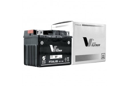 Bateria 12N9-4B1