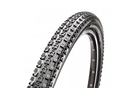 MAXXIS CROSSMARK 26X2.10 PLEGABLE