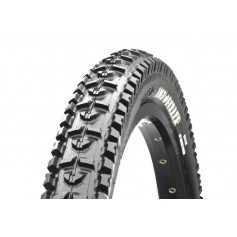 MAXXIS HIGH ROLLER 26X2.35 PLEGABLE