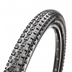 MAXXIS CROSSMARK 27.5X2.10 PLEGABLE