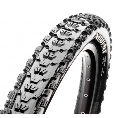 MAXXIS ARDENT 27.5X2.25 EXO TUBELESS READY