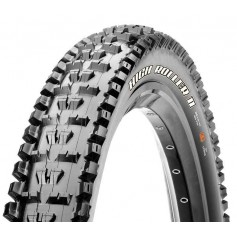 MAXXIS HIGH ROLLER II 27.5X2.30 EXO TUBELESS READY