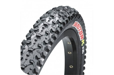 MAXXIS IGNITOR 29X2.10 EXO TUBELESS READY