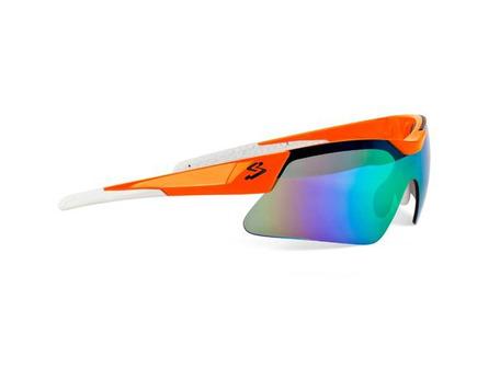 Gafas Spiuk Mamba Naranja