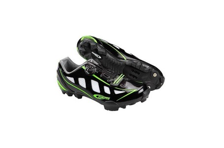 Zapatillas MTB GES Rider