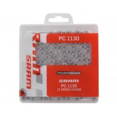 CADENA 11V SRAM PC1130 114P