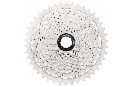 CASSETTE SUNRACE 11-42 MS3