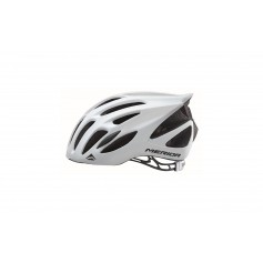 CASCO MERIDA AGILE BLANCO