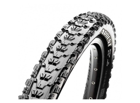 Cubierta Maxxis Ardent 29x2.25 EXO Tubeless Ready