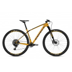 BICICLETA GHOST LECTOR 7.9 2018