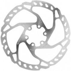Disco Shimano SMRT66