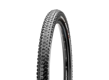MAXXIS ARDENT RACE 29X2.20 EXO TUBELESS READY
