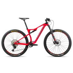 ORBEA OIZ H20 2020 Bicicleta Doble Suspensión