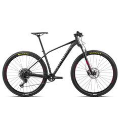 ORBEA ALMA H20 2020 Bicicleta MTB