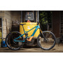 ORBEA WILD FS M-LTD 2020 CUSTOM