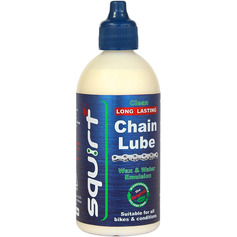 LUBRICANTE SQUIRT 120 ML