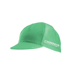 GORRA RACING ORBEA FACTORY TEAM