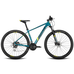 BICICLETA CONWAY MS 429 2021