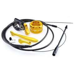 Kit Oro I950R/I900R/I955R +cable