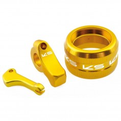 Kit Oro para I950R/I900R/I955R