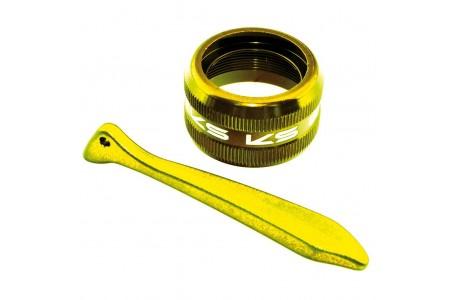 Kit Oro para I950/I900