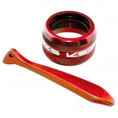 Kit Rojo para I950/I900