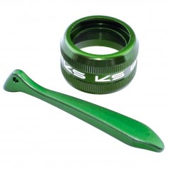 Kit Verde para I950/I900