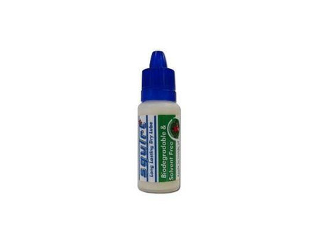 Lubricante Squirt 15 ML