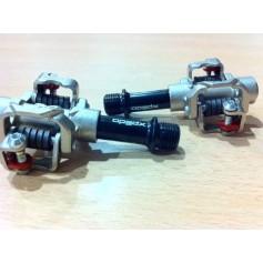 Pedal Automático XPEDO MF3