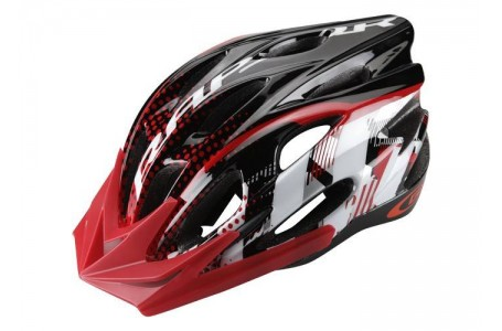 Casco GES Raptor 2