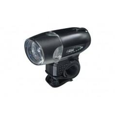 Linterna Moon 4 LEDS 30 Lumens