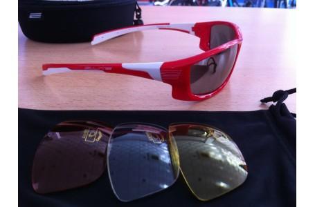 Gafas Super Lite