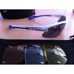 Gafas Lite