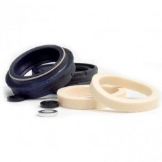 Kit Retenes FOX 32mm