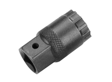 Extractor cassettes Shimano HG
