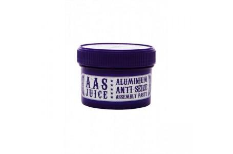 Grasa de montaje metálico ASS Juice